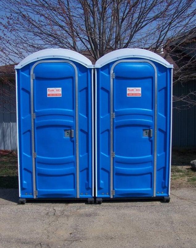 Buy Porta Potty >> Porta Potty Rentals For Grand Rapids And Kalamazoo