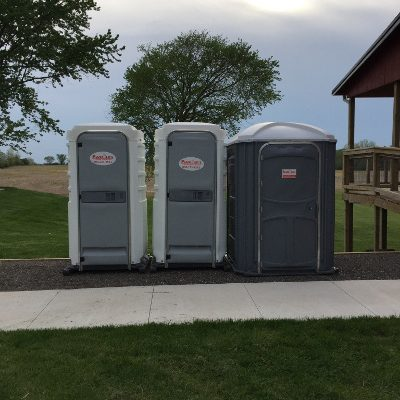Portable-Toilets-Standalone-Plus-Wheelchair-unit.jpg