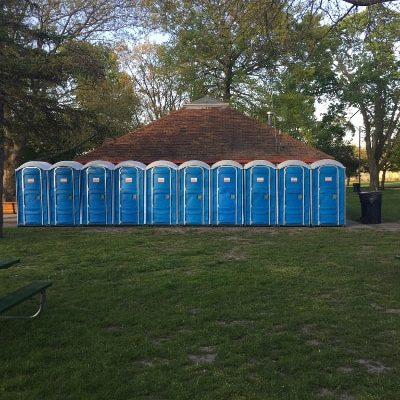 Portable-Toilets-porty-potta.jpg