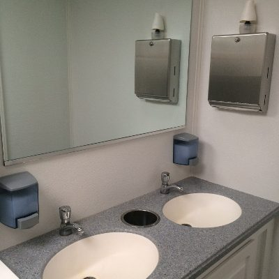 Restroom-Trailer-Dual-Sink.jpg