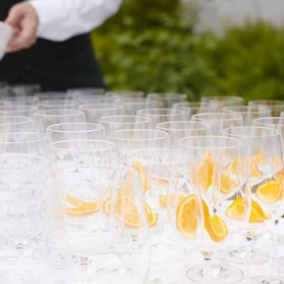 party-rental-banquet.jpg