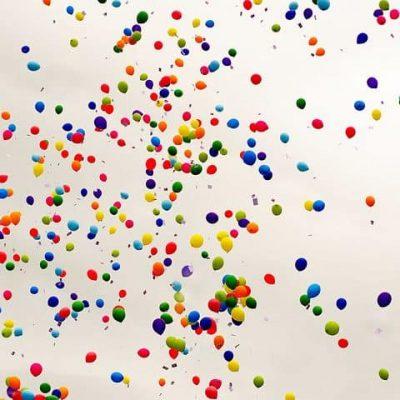 party-rental-birthday-1.jpg