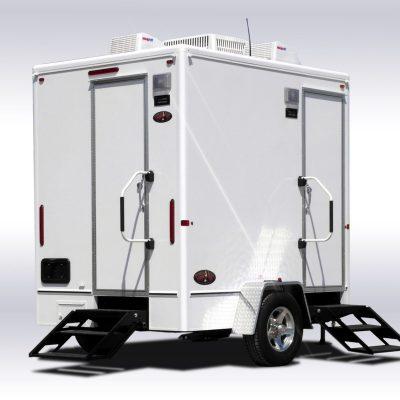 restroom trailers porta lisa