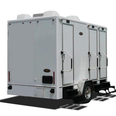 restroom-trailer-porta-lisa-plus