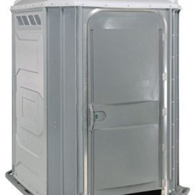 wheelchair accessible portable toilets